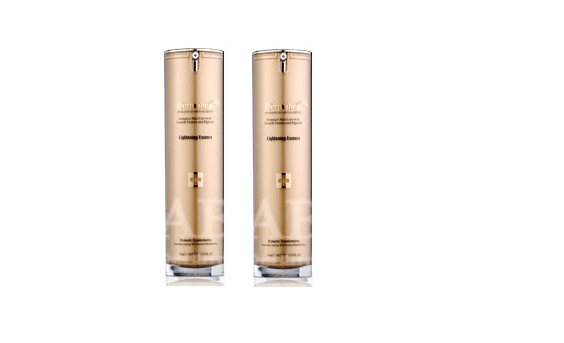 2 of Luxury Dermaheal plus Cosmeceutical Essence: increase the levels of collagen elastin anti aging