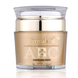 Luxury Face lift Cream for Wrinkles: treatment with Human Oligopeptide(EGF), Copper Tripeptide