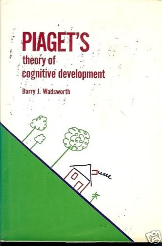 PIAGET'S  THEORY OF COGNITIVE DEVELOPMENT  WADSWORTH