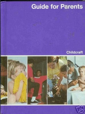 GUIDE FOR PARENTS  how why library volume 15 Childcraft