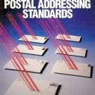 POSTAL ADDRESSING STANDARDS CREATIVE SOLUTIONS FOR YOUR