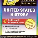 UNITED STATES HISTORY BEST TEST PREPARATION ADVANCED PL