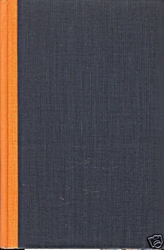 THE COMPLETE WORKS OF O,HENRY VOL I 1953