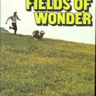 FIELDS OF WONDER ROD MCKUEN 1971