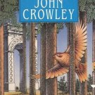 NOVELTY FOUR STORIES JOHN CROWLEY