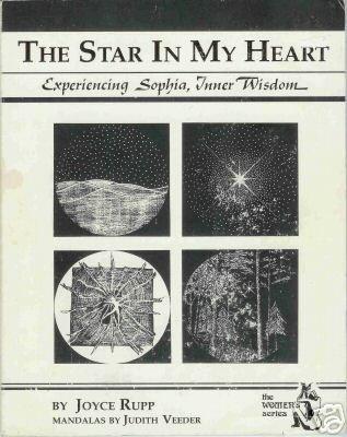 THE STAR IN MY HEART Joyce Rupp Women's Studies