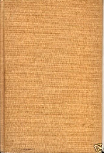 CHINA SKY BY PEARL S. BUCK 1943