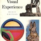 VARIETIES OF VISUAL EXPERIENCE BASIC EDITION