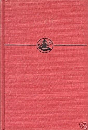 GENETICS IS EASY 2ND EDITION HANDBOOK OF INFO 1961