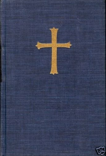 GREAT VOICES OF THE REFORMATION AN ANTHOLOGY 1952