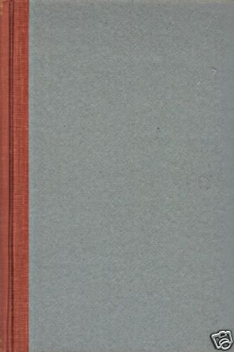 A TEASURY OF SCIENCE by Harlow Shapley 1958