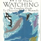 WEST COAST WHALE WATCHING THE COMPLETE GUIDE Kreitman