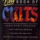 CULTS LARSON'S NEW BOOK BOB LARSON