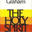 THE HOLY SPIRIT ACTIVATING GOD'S POWER IN YOUR LIFE