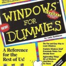 WINDOWS FOR DUMMIES By Andy Rathbone