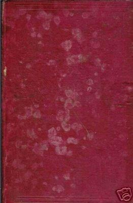 THE HISTORY OF CIVILIZATION 1846 Guizot