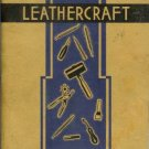 GENERAL LEATHERCRAFT Raymond Cherry 1940
