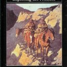 EXPLORING THE FRONTIER a sourcebook american west