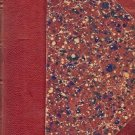 JOHN L STODDARD'S LECTURES 1897