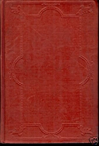 THE WORLD'S GREATEST BOOKS  V XX MISCELANOUS LITERATURE