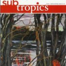 SUBTROPICS Issue 1 University of Florida