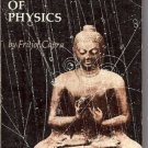 THE TAO OF PHYSICS Capra an exploration to the parallel