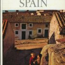 SPAIN life world library By Hugh Thomas 1962