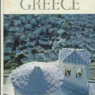 GREECE life world library By Alexander Eliot 1963