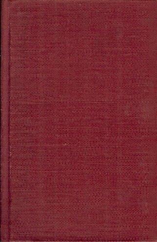 APPLIANS ROMAN HISTORY 1912 VOLUME I