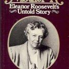 MOTHER R ELEANOR ROOSEVELT'S UNTOLD STORY
