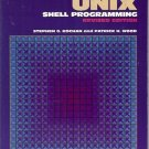 UNIX SHELL PROGRAMMING  REVISED EDITION Kochan & Wood