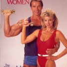 ARNOLD'S BOBYSHAPING FOR WOMEN A. SCHWARZENEGGER