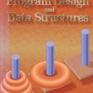 INTRODUCTION TO PROGRAM DESIGN AND DATA STRUCTURES