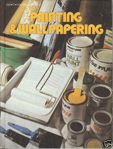 PAINTING & WALLPAPERING 1976