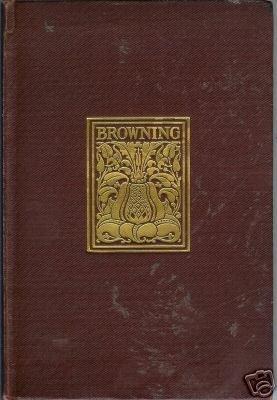 FERISHTAH'S FANCIES PARLEYINGS WITH CERTAIN PEOPLE 1898