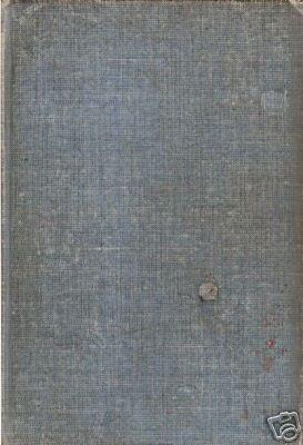 NOTRE COEUR OR A WOMAN'S PASTIME novel Maupassant 1903