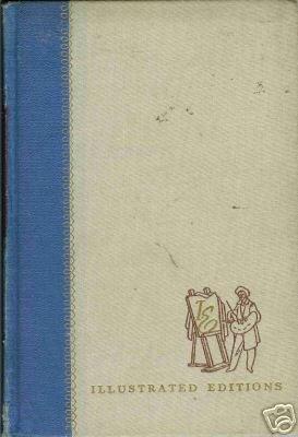 SAMUEL PEPYS' DIARY By Willis L. Parker