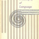 PHILOSOPHY OF LANGUAGE WILLIAM  P.  ALSTON