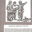 NBC FIELD HANDBOOK FM 3 7 HEADQUARTERS D OF THE ARMY