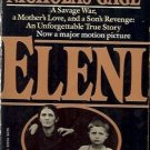 ELENI by Nicholas Gage an unforgettable true story