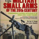 MILITARY SMALL ARMS OF THE 20TH CENTURY 5th edition