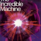 THE INCREDIBLE MACHINE NATIONAL GEOGRAPHIC SOCIETY