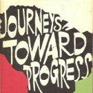 JOURNEYS TOWARD PROGRESS Latin America Economics 1965