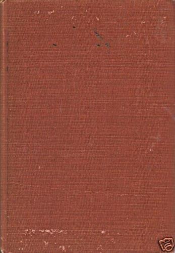 MAHATMA GANDHI AN INTERPRETATION E. Stanley Jones 1948