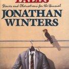 WINTERS' TALES Jonathan Winters 1987