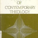 A HANDBOOK OF CONTEMPORARY THEOLOGY By Bernard Ramm