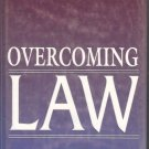 OVERCOMING LAW Richard a. Posner 1995