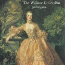 THE WALLACE COLLECTION general guide 1989