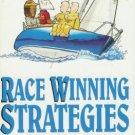 RACE WINNING STRATEGIES  Sailing Tom Linskey