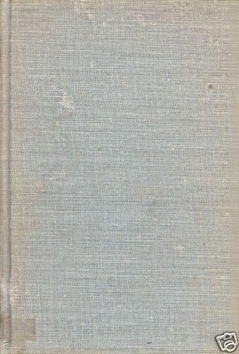 IMMIGRANT'S RETURN BY ANGELO M. PELLEGRINI